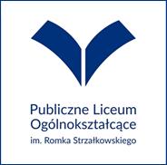 Publiczne Liceum Ogólnokształcące im Romka Strzałkowskiego