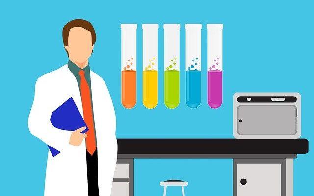 """Wykład """"Biotechnologia przemysłowa"""""""